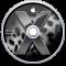 Mac OS X 10.5 Support (Leopard)
